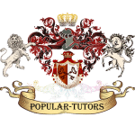 Popular Tutors