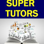 Super Tutors