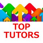 Top Tutors Singapore