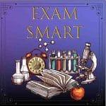 Exam Smart