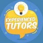 Experienced Tutors