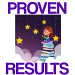Proven Results