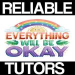 Reliable Tutors