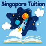 Singapore Tuition
