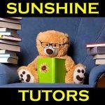 Sunshine Tutors