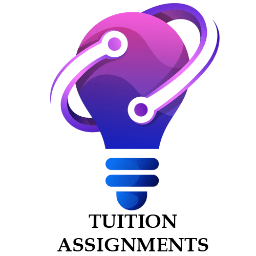 Latest Tuition Assignments How to book a GoJek
