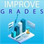Improve Grades