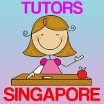 Tutors Singapore